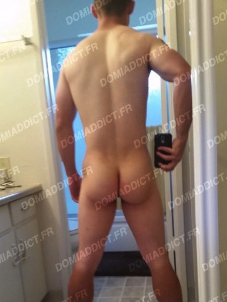 Julio, 22 ans (Colombes)
