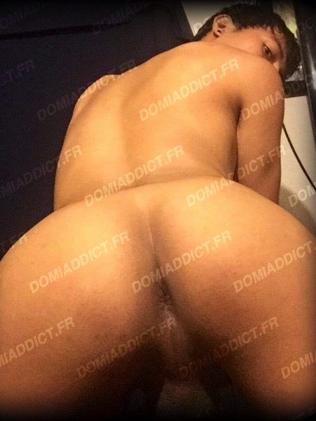 Indicible, 33 ans (Paris)