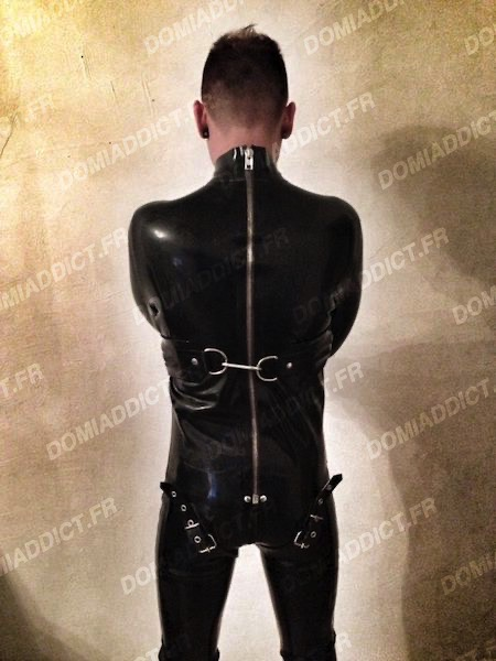 LilleLatex, 37 ans (Lille)