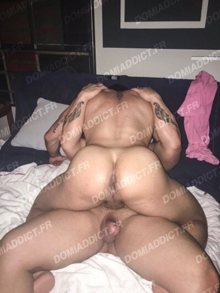 Fred (31 ans, Gravelines )