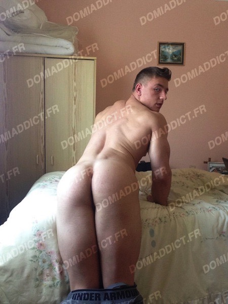 Lopede34, 34 ans (Paris )