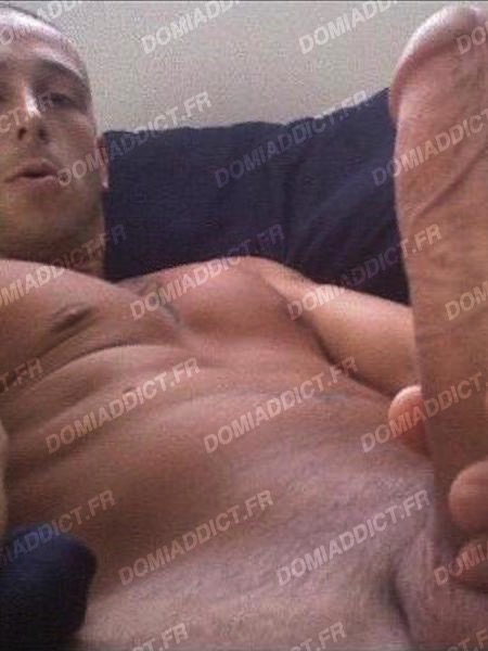 Plan cul sur antibes massage gay angers