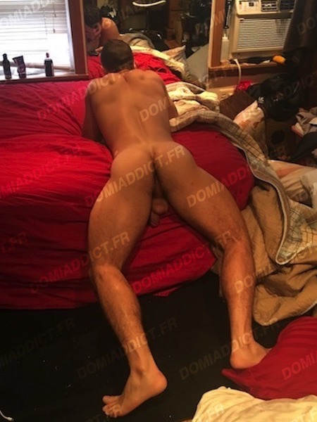 massageslave, 43 ans (Paris)