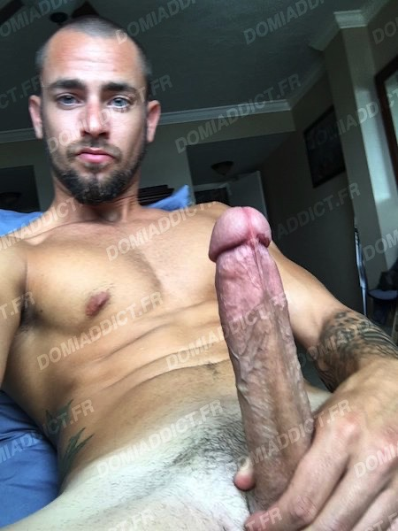Karl-8620, 37 ans (Paris)
