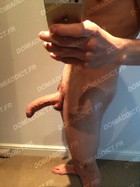massage gay valence mec beur