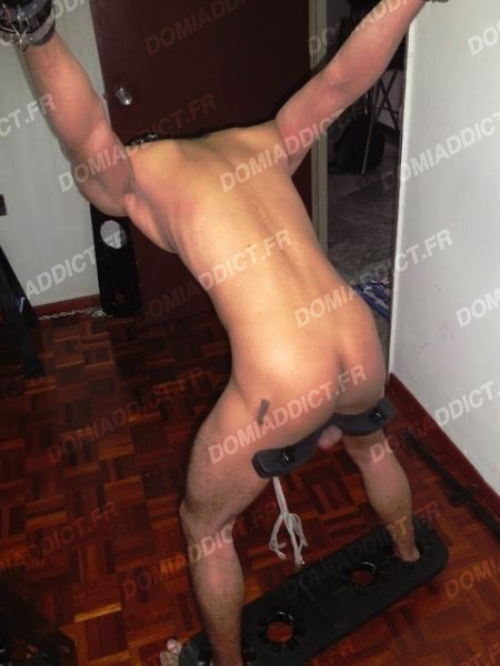 free gay male clips