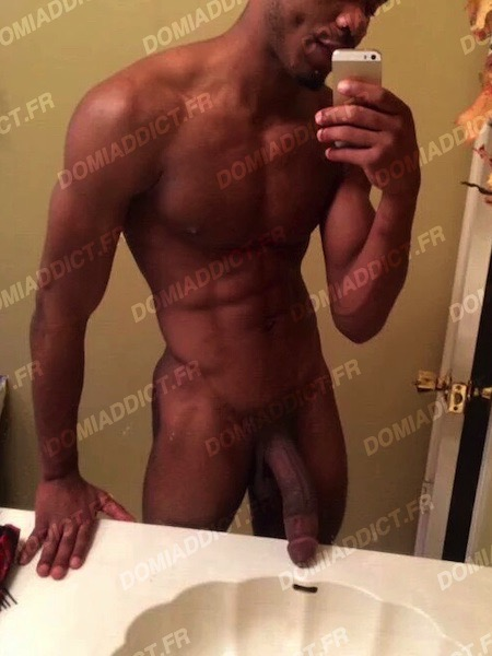 gaybear profil black gay actif
