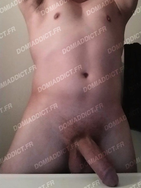 Passif955, 34 ans (Labbeville)