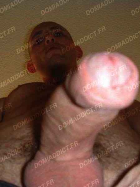 Sapin07, 25 ans (Champs-sur-marne)