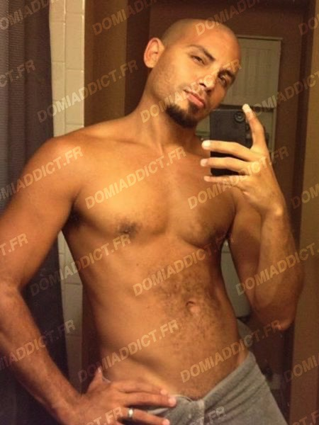 GILBLK, 32 ans (Paris)