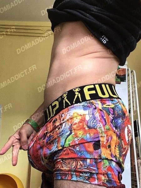 Jujulesf (19 ans, Versailles )