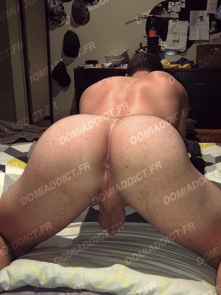 trouajus, 32 ans (Paris)