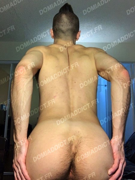 marc120, 22 ans (Paris)