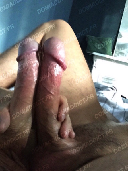 couplegay, 33 ans (Grenoble)