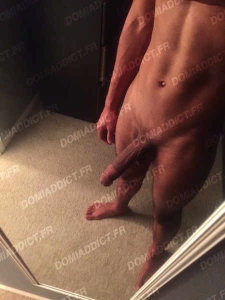 Jawsin (32 ans, Neuilly-sur-Marne)