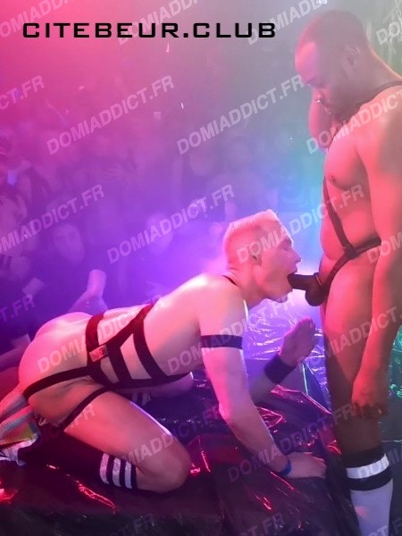 HUSTLABALL, 18 ans (Paris)
