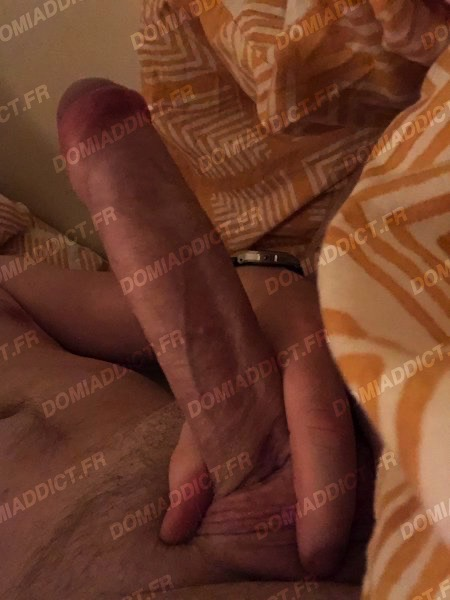pipe, 34 ans (Cannes)