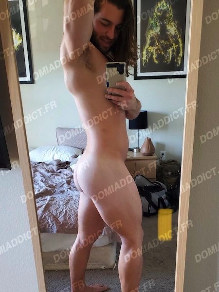 stephgaychaud, 38 ans (Toulouse)