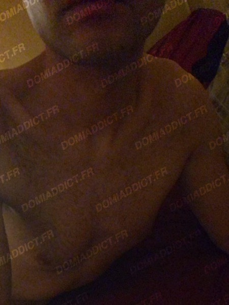 Jlopr75, 24 ans (Paris)