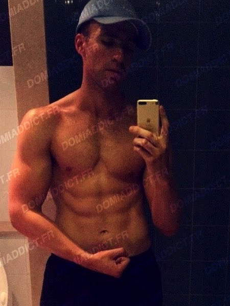 stephgaychaud, 44 ans (Toulouse)